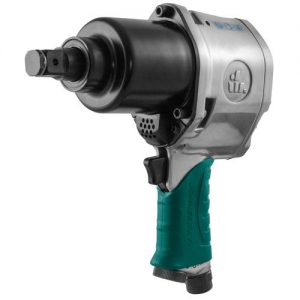 Air Impact Wrench Series